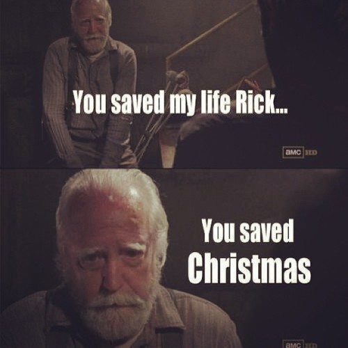 rickgrimesbadass:  (Source: http://bit.ly/108mMW7)