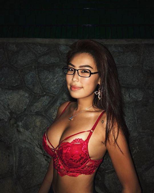asian finder