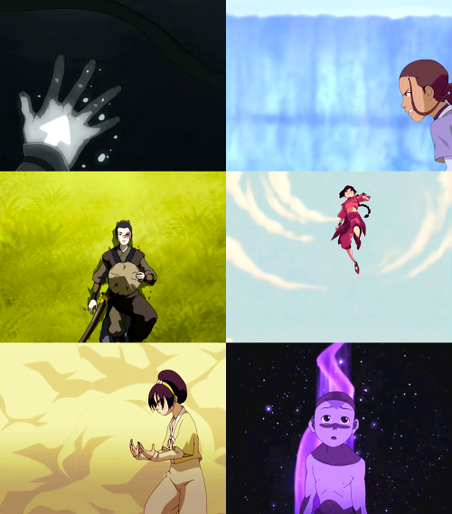 Screencap Meme: the space & a:tla (requested by ailuruses)