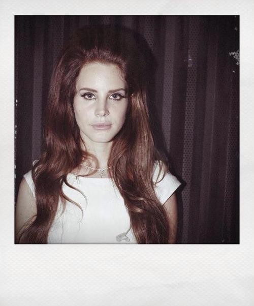 thequeenofconey-island:  Lana Del Rey's most exclusiveblog.