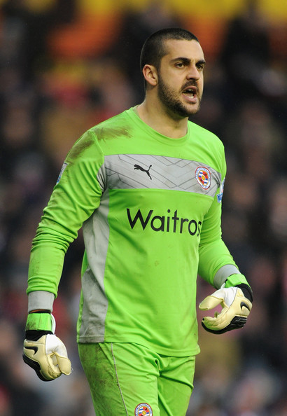 Beard Number 50: 'The Federici'.