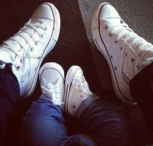 zaynsbradfordbitch:  HARRY AND LUX AWWW THIS IS SO CUTE SOMEONE HOLD ME  DONT TOUCH ME
