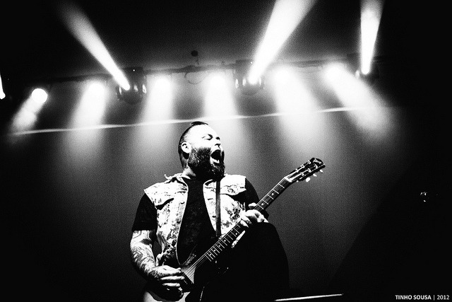 ALEXISONFIRE @ CINE JOIA on Flickr.