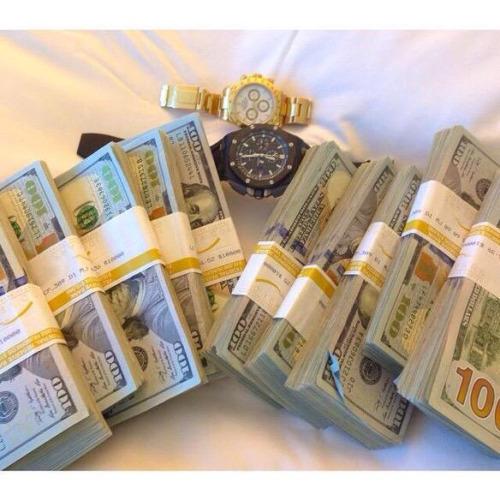 luxury wealth money billionaire millionaire lifestyle rich cash stacks