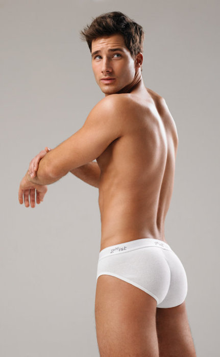 IT ALL STARTS WITH A DATE… on www.gaygluteus.com Finding a date online is now part of everyday life for millions of people across the world. But to have the chance of finding a great relationship, you need to take that all-important first step and start dating. Dating is about meeting someone new, someone you want to discover more about, share your stories with and, above all, enjoy spending time with. www.GayGluteus.com - A Home for Gay Men to meet FREE TO JOIN AND CHAT