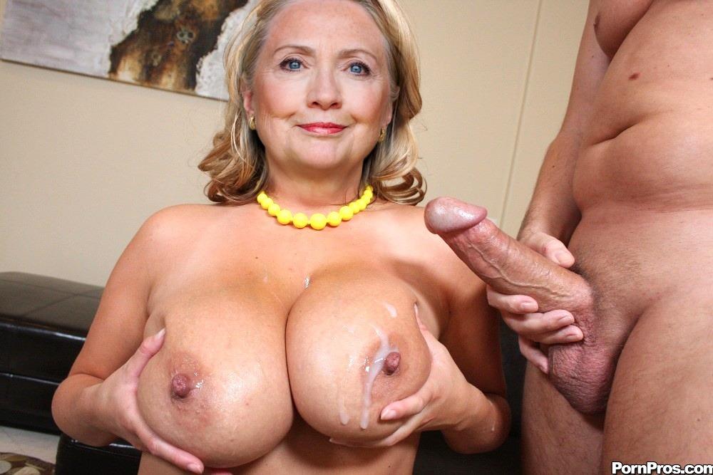 Tit Sucking Porn Pics