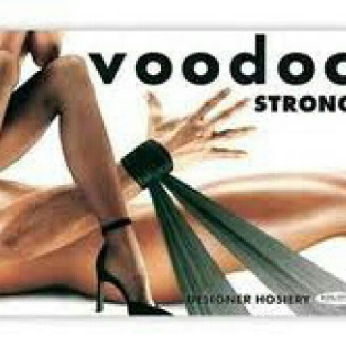 This is for all us strong hoodoo, #voodoo #women out there… Stand #strong and be the #confident queen you are… make sure you demand to be treated right… #fetish ,#bdsm, #femdom ,#pornstars,