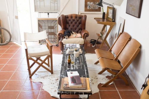 (via Walter Rosso & Casa da Diná | Another Something & Company)
