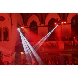 #light #line #church #brooklyn #bklyn #nyc #minidrome @redbull @brooklynmachineworks