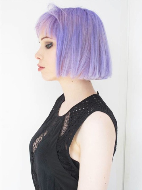 fffawnndeer:  Alice glass