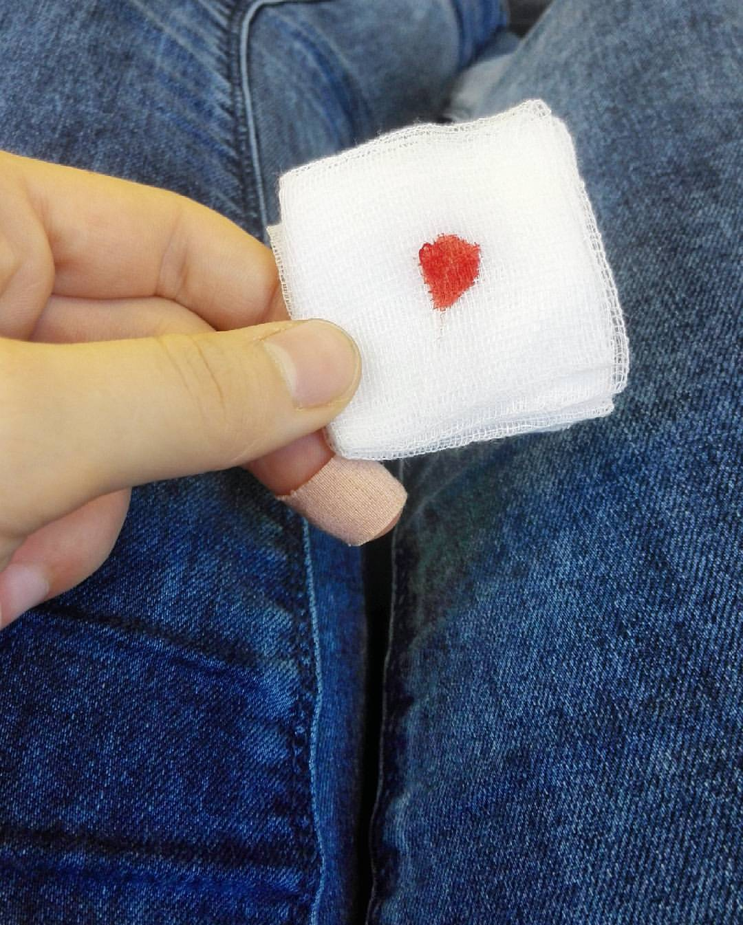 Das Blut kommt von Herzen. #Blutspende im #KlinikumDortmund@klinikumdo#Dortmund #kerngesund #blutig #blutspende #blutspenden #blut #ja #kakaotasse #gutestun #20€ #herz #vonherzen #erlebnis #krankenhaus #klinik #gutestun #spende #spenden #ruhigblut #lebensretter #gibdeinbestes #gesundheit #tupfer #gesundsein #healthy #abenteuerzuhause #500ml #kaffeegibtsauch #wiekoerperaussehenkoennen (hier: Städtische Klinik Dortmund)