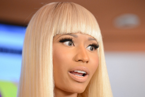 parawh0resfeelings:  nicki minaj real hair - Pesquisa Google on We Heart It - http://weheartit.com/entry/61625337/via/chipsvato   Hearted from: https://www.google.com.br/search?newwindow=1&q=nicki%20minaj%20real%20hair&um=1&ie=UTF-8&hl=pt-BR&tbm=isch&source=og&sa=N&tab=wi&ei=dPOUUa_pEoiM0QGx2oDYAQ&biw=1366&bih=667&sei=nPOUUf-hCMLs0QHg1IEQ#imgrc=eMVk4vm6eAecmM%3A%3BmmkGTo41QC5TPM%3Bhttp%253A%252F%252Frollingout.com%252Fwp-content%252Fuploads%252F2013%252F03%252FNicki-Minaj-Real-Hair-Cover.jpg%3Bhttp%253A%252F%252Frollingout.com%252Fmusic%252Fnicki-minaj-tweets-photo-of-real-hair%252F%3B550%3B367