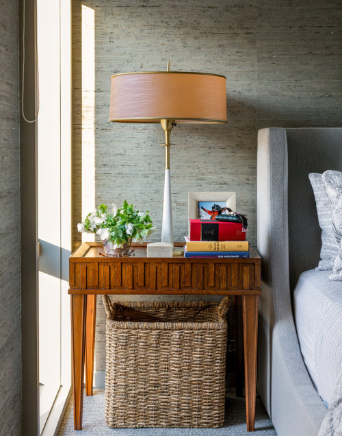 THAT LAMP. via planete-deco