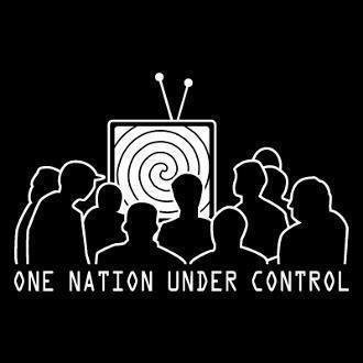 ▲ One Nation Under Control †