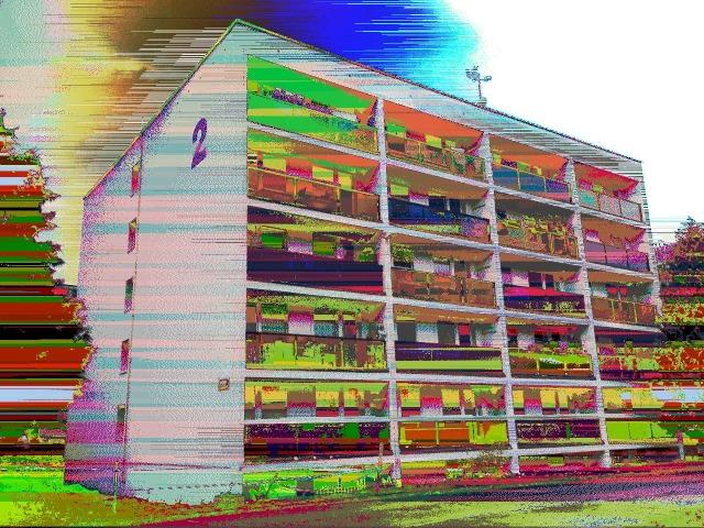 #auto#bot#glitch#glitch art#audacity#gimp#photomanipulation#digital#post-modern#art