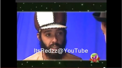 curryvillain:  NEW VIDEO: TVJ Intense Interviews @Protoje Sanjay of TVJ's Intense sat with reggae star Protoje and discussed a few things. Protojespoke on…View Postshared via WordPress.com