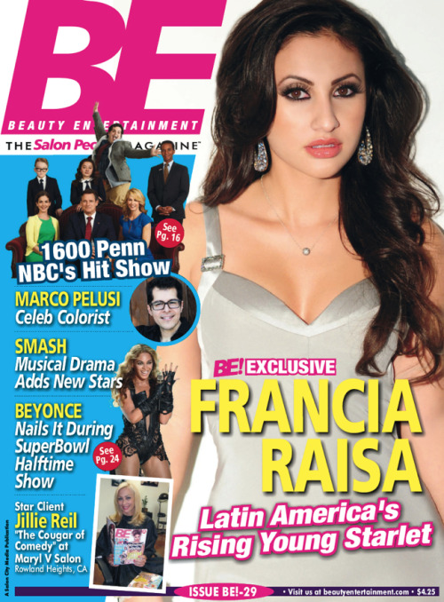 http://myemail.constantcontact.com/BE—Beautymaker-News—-Francia-Raisa—Stars-on-Cover-in-BE—29-s-New-Issue-.html?soid=1102009606491&aid=K3uvq9UBJ1w