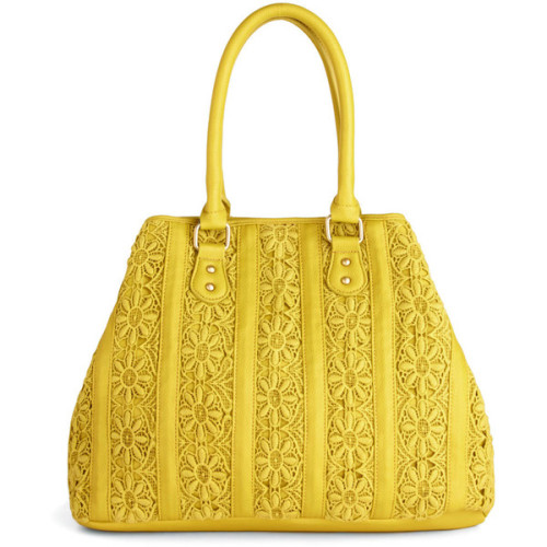 Darling handbag   (clipped to polyvore.com)