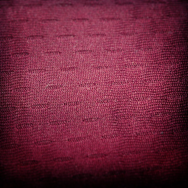 #gnakabi #pattern #texture #sporty #red