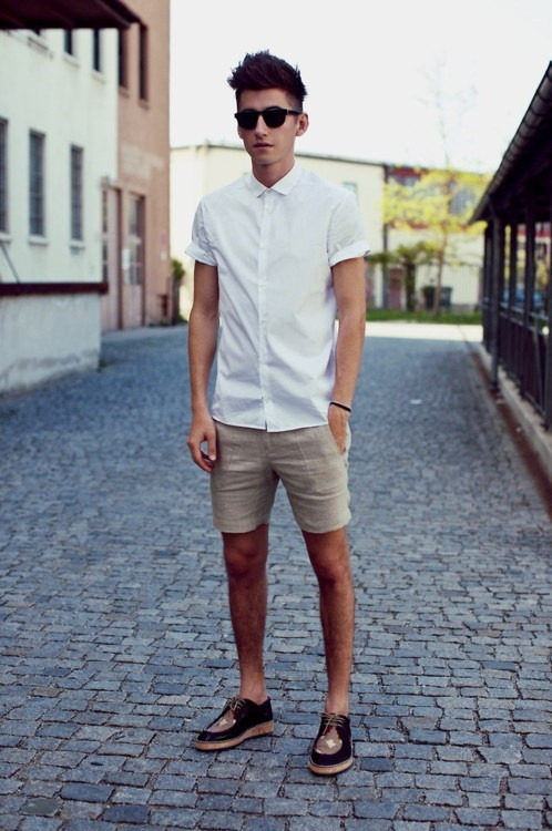→ For more men's fashion click here