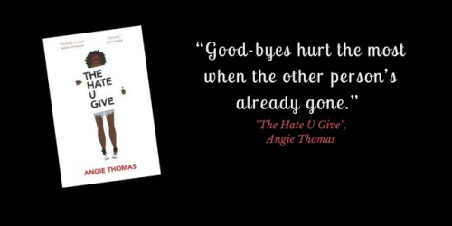 aw-my-books: