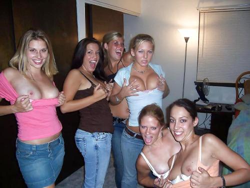 Big amateur butt pics  amatuer porn free