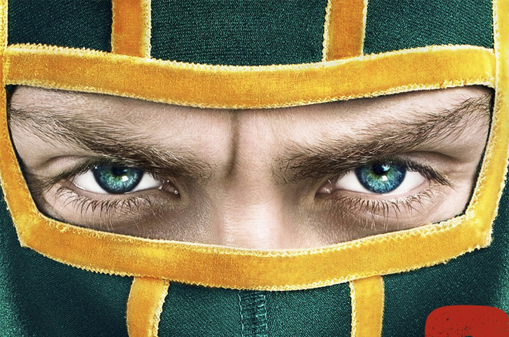 Kick-Ass 2 - Official Red Band Trailer  The costumed high-school hero Kick-Ass joins with a group of normal citizens who have been inspired to fight crime in costume. Meanwhile, the Red Mist plots an act of revenge that will affect everyone Kick-Ass knows.