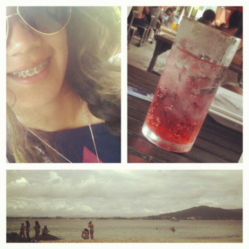 #summer #vocation #smile #beach #beautiful #fun  #sodaitaliana #pretty