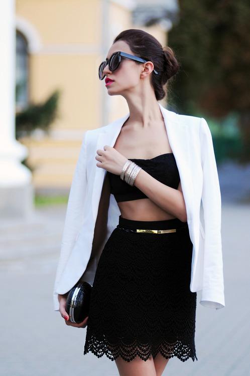 Fashionista:))