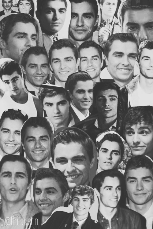 james and dave franco collage | Tumblr Dave Franco Tumblr Collage