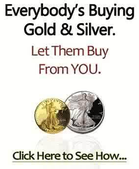 Remember the GOLDEN RULEhttp://bit.ly/yWRUFh  Remember the Golden Rule:He who has the Gold makes the Rules. @changeinadvan…View Post