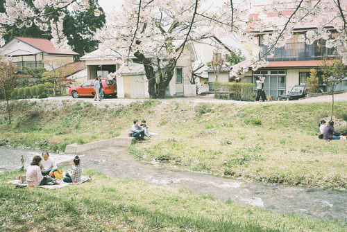 may08 by takumiyashima on Flickr.