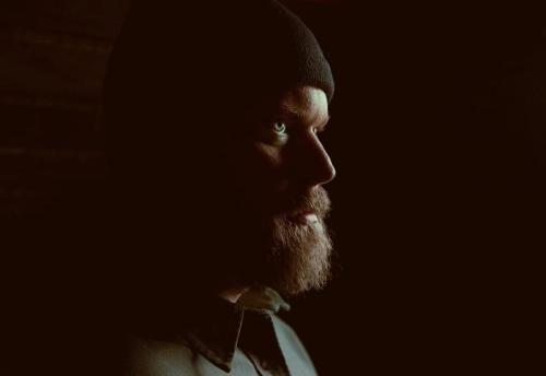 Read The Wall Street Journal's feature on John Grant and his new album,  Pale Green Ghosts. The album is at radio now and going for spins!