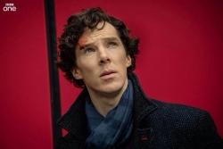 sherlock valentines day bbc one