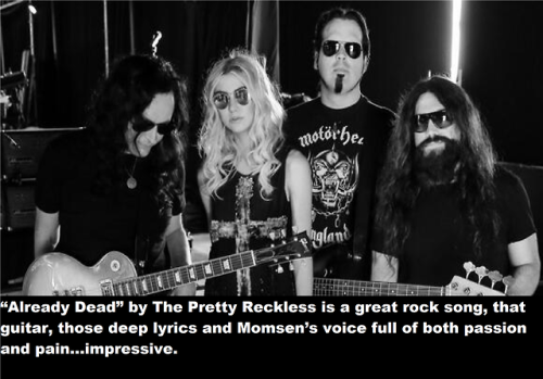 20014
