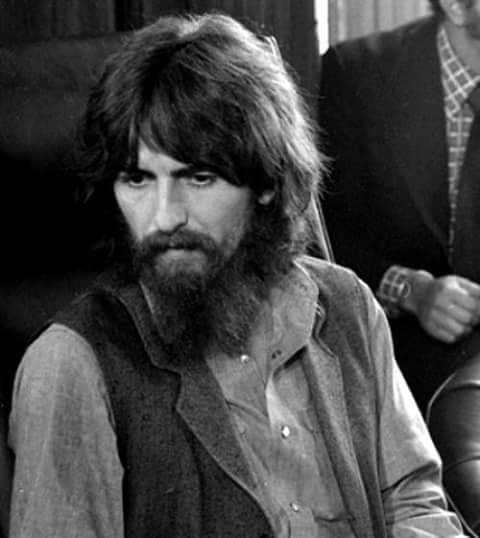 george-harrison-marwa-blues: