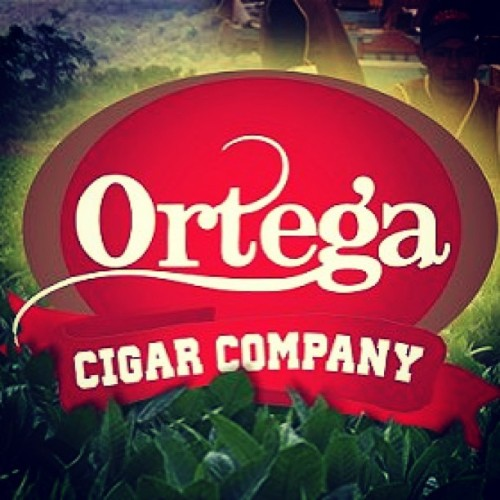 "Dear Cigar Inn mEMBERS: FOR IMMEDIATE RELEASE  Cigar Inn launch event for Ortega's Wild Bunch ""Dandy McCoy"" Sunrise, FL – Ortega Premium Cigars officially announced today the launch party event for the release of the May edition of its Wild Bunch Series ""Dandy McCoy"".  The event will be held at ""Cigar Aficionado Lounge"" Cigar Inn 1016 2nd Ave NY, NY 10022 in New York and will be hosted by the Fakih Brothers Gus, Billy and Bass.  Eddie Ortega will also be joining the brothers for this great event.  The event will be held at the Cigar Inn on 2nd. Avenue on May 10, 2013.  The Dandy McCoy is Ortega's May release of the Wild Bunch Series.  The Wild Bunch is a 12 month limited release production consisting of only 500 boxes each month of a specific character, each being a different size and blend. Only 50 boxes will be available for this event.  As requested by Cigar Inn, the party will start May 10th at 6:00 pm and will feature many promotions as well as Free food and drinks.  We invite you to stop by and celebrate this special cigar, the Dandy McCoy, remember only 50 boxes are available for purchase while supplies last.  ""We look forward to celebrating the Dandy launch at Cigar Aficionado Lounge"", said Billy.  Friday May 10th at 6:00 pm. at Cigar Inn 1016 2nd Ave, NY, NY 10022  .(212) 750.0809 #cigar #cigars #cigarinn #cigaraficionado #cigaraficionados #cigarporn @eddieor #cigarinnbotl #cigaroftheday #botl #best #botlnychapter #sotl #nyc #nycbest #nycevent #nyccigarlounge  (at The Cigar Inn)"