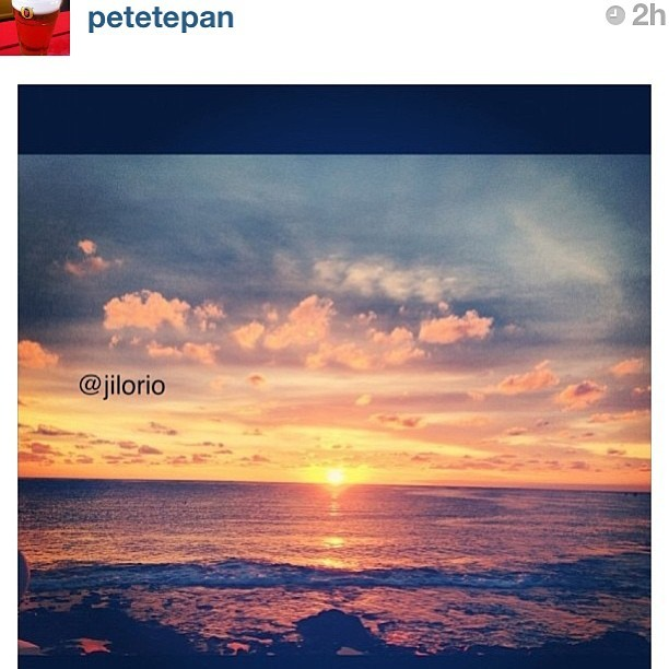 Thanks to #enjoy_pics and @petetepan for selecting my photo. I invite all of you to join them and tag your pics with it!