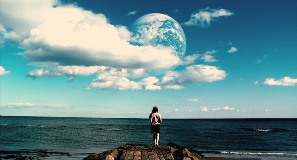 Watched Another Earth this evening, it's the first movie without any weapons in it that I've seen for a long time and I have to say it was a really refreshing experience. Good movie too. Quite enjoying NowTV, seems to have a good selection and good streaming quality. Be interesting to see how frequently their collection is updated though.