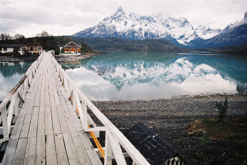 theworldofahappyhuman:  PATAGONIA 097_ by Sabino Demerson on Flickr.