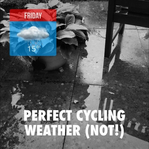 #ashford #cycling