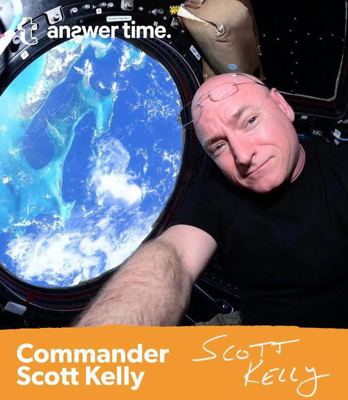 Posted by stationcdrkelly