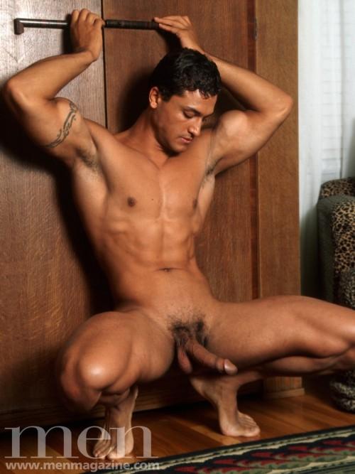 Eric Rio