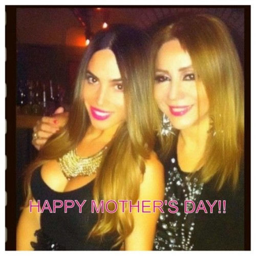 HAPPY MOTHER'S DAY !!! New on www.lovefashioncouture.com find out why I think Mother's Day is one of the most important days of the year ! #love #mothersday #blog #me #mom #happy #instagood #instapic #instalove #photooftheday #hot #fashion #family