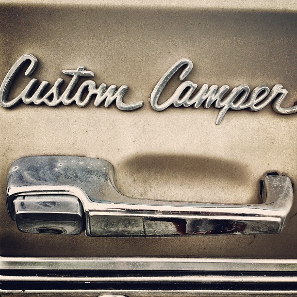 Chevy #typography http://bit.ly/14JG7S8
