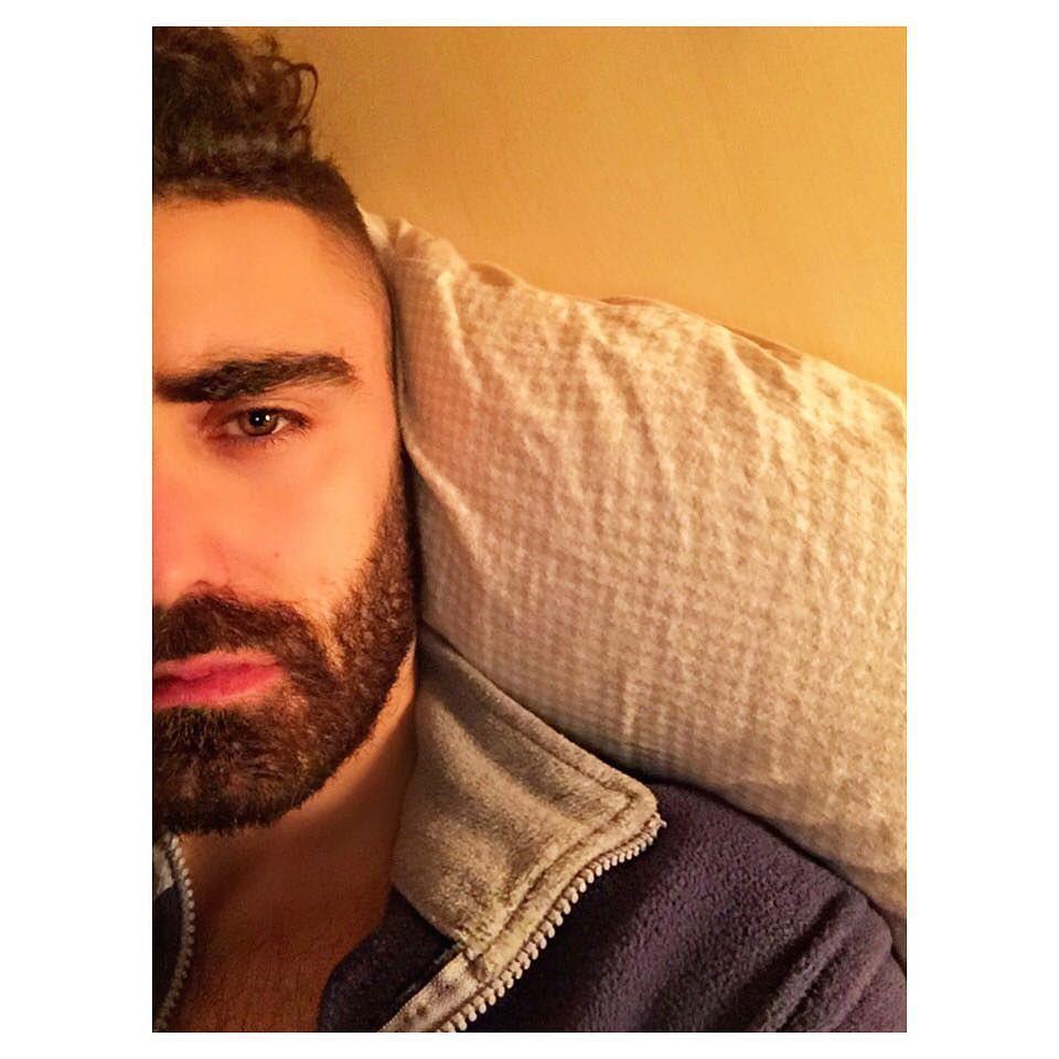 notte goodnight night nighttime sleep beardburnme https://www.neofic.com