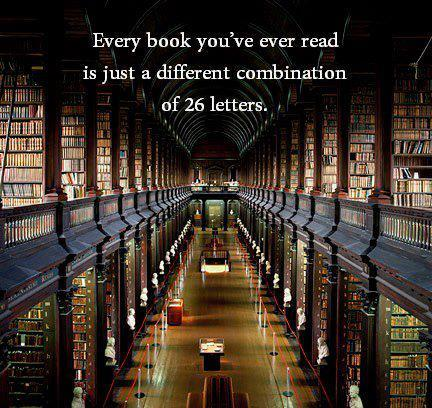 ebookfriendly:  …and that's wonderful.