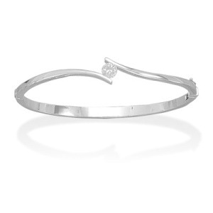 Plated Hinged Bangle with CZRhodium Plated Hinged Bangle with CZ, Item #22736. GET IT NOW ►Use Vendor Code FAS90471 during…View Post