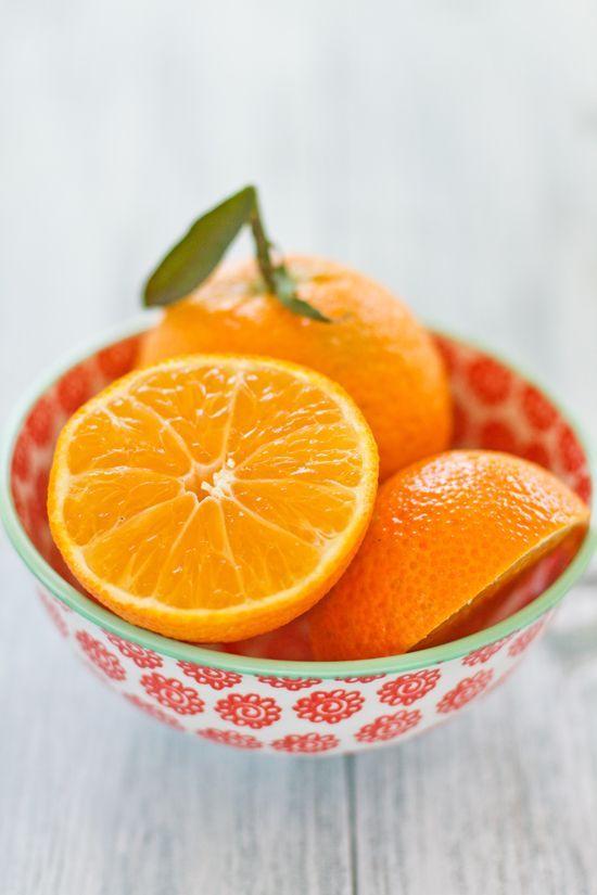 Volim voće - Page 13 Tumblr_n6uh974Sfk1tvi492o1_1280