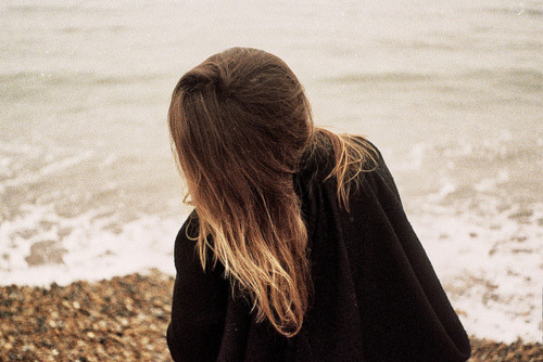 untitled by Rhi Ellis on Flickr.